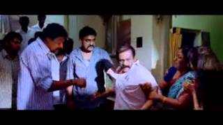 Poraali - Yaare koogadali Kannada full movie HD