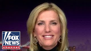 Laura Ingraham: Meet the real cultists