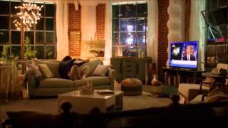 Rachel Platten Fight Song Supergirl Music Video
