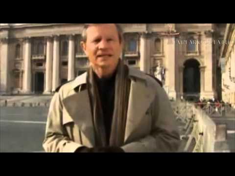 La Verdadera Historia | San Juan Pablo II