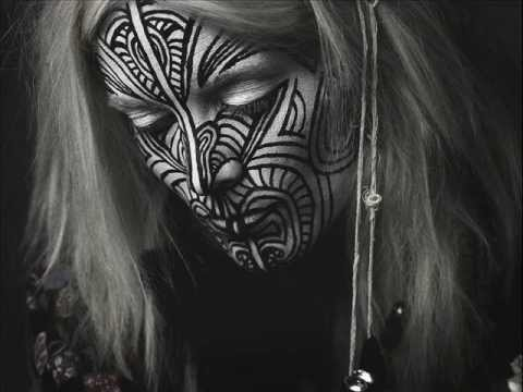 Fever Ray - Concrete Walls