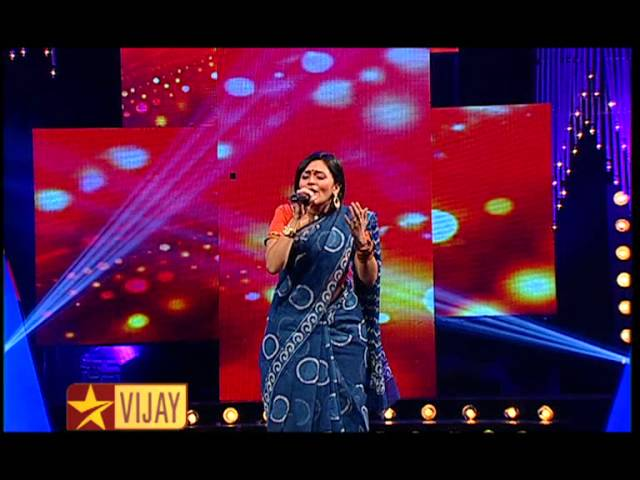 Super Singer T20 - 30th March to 03rd April 2015 | Promo 1