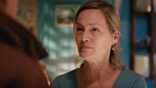 Marie ne veut plus revoir Victor (Ep135)