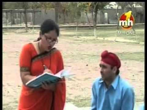Punjabi Funny Bhagwant Maan video