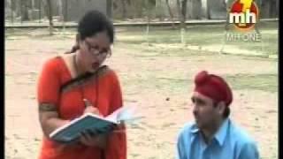 punjabi funny bhagwant maan