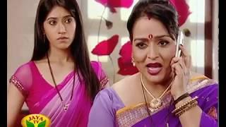 Sondhangal - Episode 461 On Thursday,21/09/2017