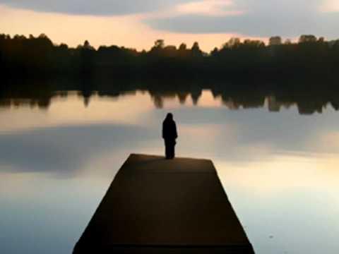 Glenn Medeiros - Lost For Words