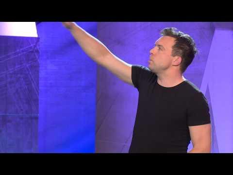 Kabaret Ani Mru-Mru - Dieta (Official HD, 2014)