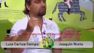 Epsylon en Raticulin.wmv