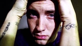 Brain Damage - Eminem Subtitulada en español