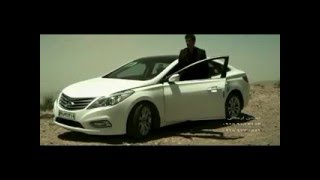 Mohsen lorestani 2016 Nagin OFFICIAL music video