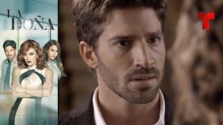 La Dona on FREECABLE TV