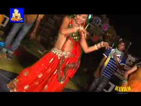 Digi Me Ayi Jalebi Bai New Rajasthani D J Dance Bhakti Video Song Of 2012 video