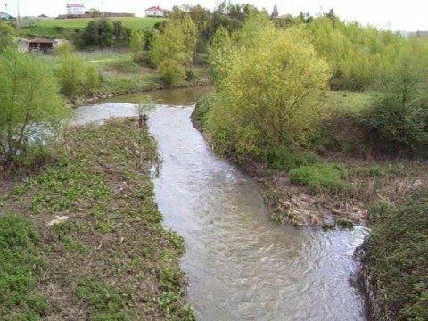 Aguas Corrientes :3 Hqdefault