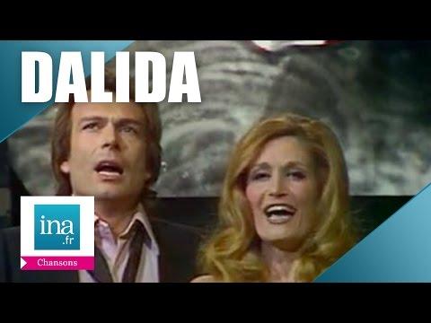 Dalida - Et de l