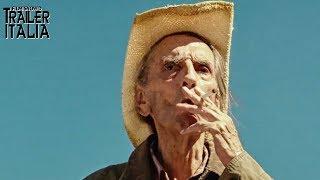 LUCKY| Trailer Italiano del Film Drammatico di John Carroll Lynch