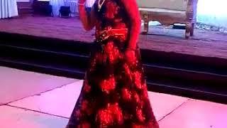 Mithiya dance video