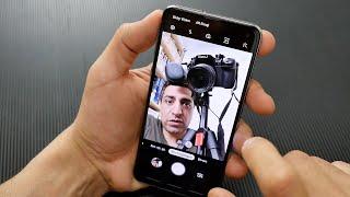 Samsung Galaxy S10e hands-on review Techblog.gr