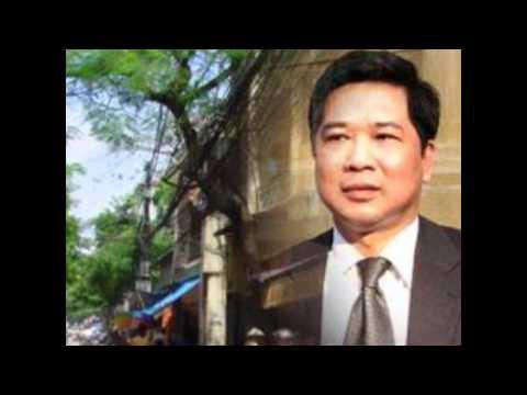 Việt Nam không thể có tam quyền phân lập khi còn chế độ độc đảng