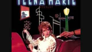 Watch Teena Marie Robbery video