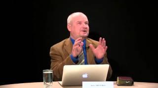 """164. Aktuāla diskusija - Atbildes uz klausītāju jautājumiem: """"Ko par to saka Bībele?"""" (3.daļa)"""