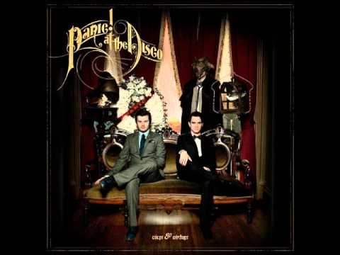 Panic At The Disco - Trade Mistakes