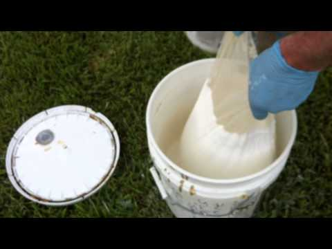 Harbor Freight Krause And Becker Paint Sprayer Review