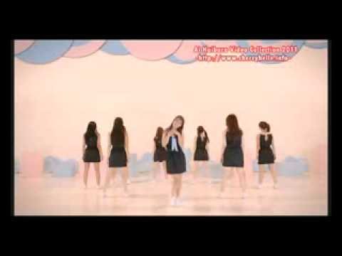 Cherry Belle   Dilema Dance Version video