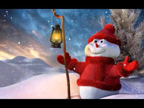We Wish You Merry Christmas song  Mp3 2014 Xmas Songs List