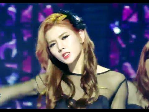 [hot] Boys Day(nu'est, Btob, Vixx, A-jax) - Something, Celebration 400th Show Music Core 20140308 video