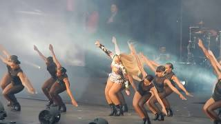Download Lagu Beyoncé & Jay Z OTR II - Diva/Clique/Everybody Mad (03.07.18 Cologne) HD Gratis STAFABAND