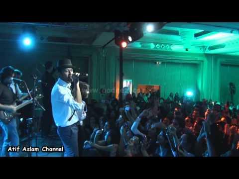 Hum Kis Gali - The Love Sessions    www.aadeez.com