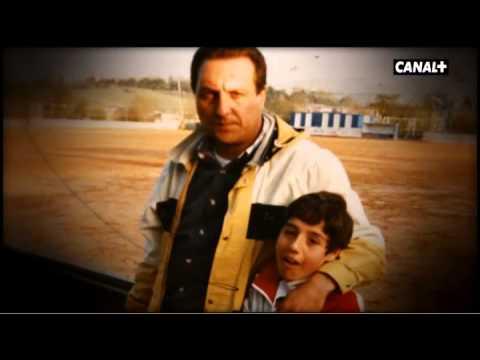 INFORME ROBINSON (OCTUBRE 2012): LA NUEVA VIDA DE SANTI CAZORLA