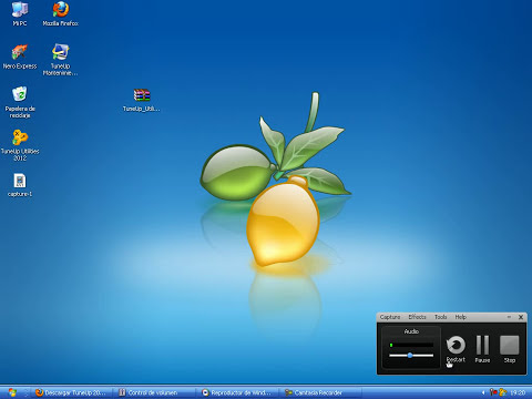 validar windows media player 11 sin windows xp original