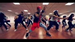 Jiggy Gimme The Light by Sean Paul beginner s class studioMRG