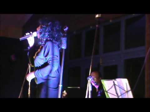 ORAM BE MIVATRAVATRA by Bodo accompagné au piano par Sammy Rakotoarimalala thumbnail