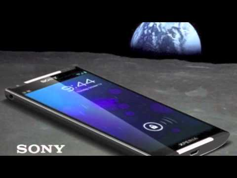 TechiHelp: Top 5 upcoming phones 2014/2015!!