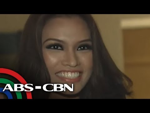 Venus, Shamcey celebrate Janine's Miss Universe finish