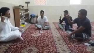 3 Filipino after eagerly listening to Islam