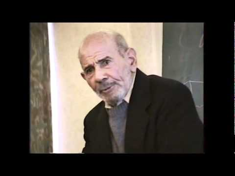 Jacque Fresco - Future By Design Conference (1996)