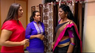 Deivamagal Episode 1121, 02/01/17