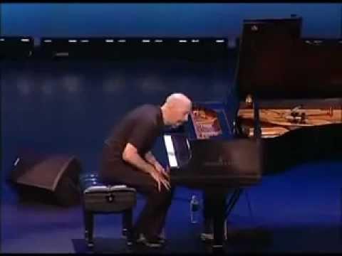 Jordan Rudess   Silent Mountain