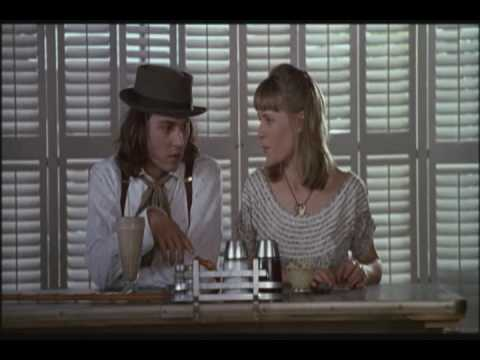 Benny &amp; Joon - Trailer