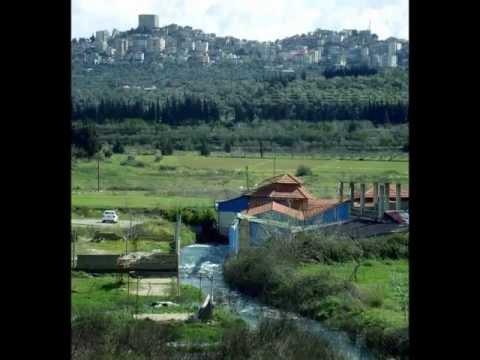 Tartous Syria