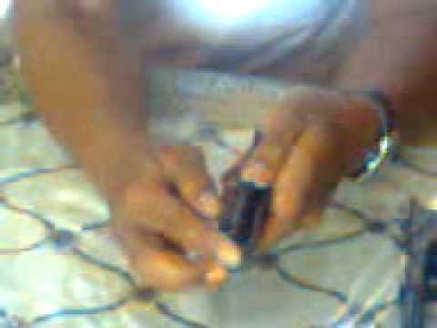 desarmado de glock.3gp