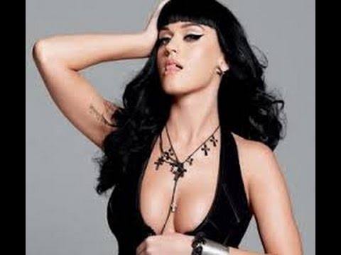 All New English Songs : Katty Perry Kissed A Boy- Best English Songs HD