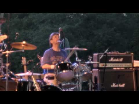 July 10, 2010 - Franklin County Fair - Union Missouri - Paul Cockrum Trio - Still Got The Blues
