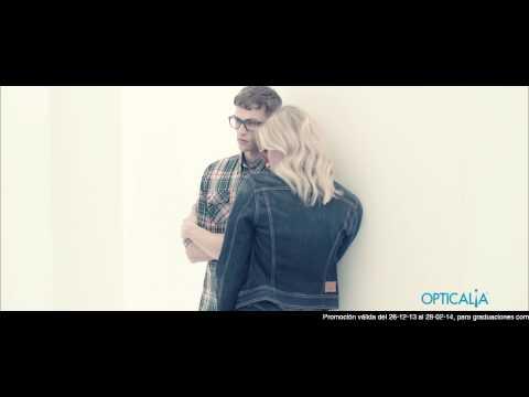 OPTICALIA – Gafas Pepe Jeans por 79 Euros – Con Cristales Incluidos (Ene.2014)