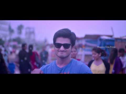 Karthikeya Movie Songs - Saripovu Song Trailer - Nikhil, Swathi, Rao Ramesh