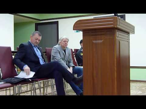 Михаил Ичитовкин и адвокат Валерий Рылов потерпели очередное поражение в суде. Часть 3.